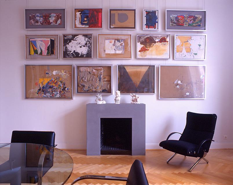 Dieter Roth Foundation