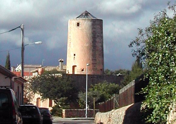 Keramikmusem auf Mallorca